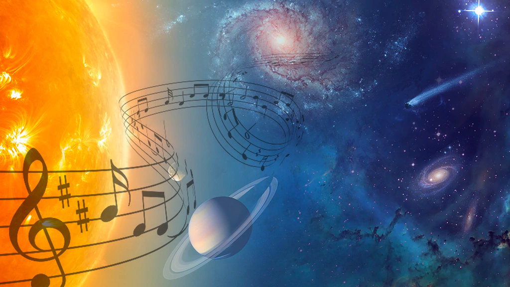 Music of the Spheres | Vinyasa Productions | Gong Bath and Sound Healings | Denver